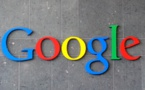 United States: Google accused of favoring its own flight comparator