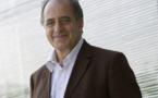 JP Mas au SNAV : pour les Réseaux, il a assuré le minimum syndical...