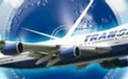 Transaero Airlines va lancer un vol Moscou/Lyon