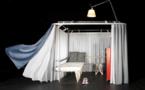 Chambre valise et séjour en bidonville : où en est l'innovation ?