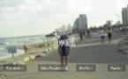 Vidéos : Crop the block, une communauté de réalisateurs au service de la promotion d'une ville