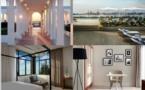 Italie : JW Marriott Hotels & Resorts ouvre un nouvel hôtel à Venise