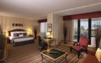 Une association des hôteliers de Méditerranée va bientôt être créée