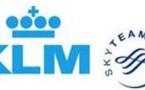 Colombie : KLM vole vers Cali et Bogotà