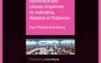 La destination France cherche à capter les nouvelles classes moyennes d'Asie du Sud-Est