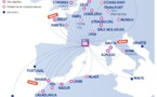 Aéroport de Montpellier : KLM volera vers Amsterdam dès le 18 mai 2015