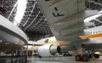 Visite Airbus : Manatour, l'agence gros porteur du tourisme industriel toulousain