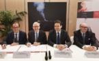 Atout France et le Centre des Monuments Nationaux deviennent partenaires