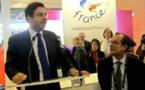 Rendez-vous en France : comment l'Hexagone compte-il séduire les clients étrangers ?