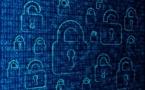 La cybercriminalité liée au Cloud