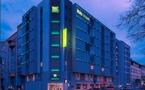 ibis Styles ouvre un nouvel hôtel à Lyon