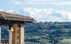 Pierre et Vacances : 12 nouvelles résidences au Portugal et en Italie