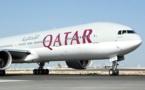 Qatar Airways : vols Doha-Zanzibar via Kilimandjaro dès le 1er juillet 2015