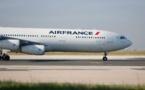 Air France-KLM : trafic en hausse en mars 2015 grâce aux performances de Transavia