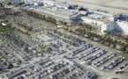 Aéroport Marseille Provence : charters de Plein Vent, TUI et Club Med pour l'été 2015