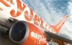 Bientôt sur Amadeus et Galileo : Easyjet joue la carte des GDS !