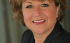 Kerzner : Rose Genovese nommée Vice Pdte des Ventes, Marketing Amériques