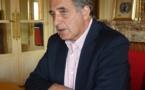 SNAV : Jean-Pierre Mas veut enrayer la baisse du nombre d'adhérents