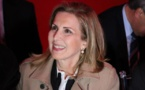 "S. Elloumi Rekik, Tourism Minister of Tunisia: ""Safety is our priority"""