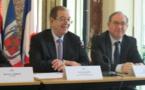 """Festival """"Tourisme & Stratégie"""" : le rendez-vous européen du tourisme"""