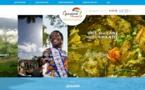 Guyane : nouveau site Internet pour le Comité du Tourisme