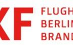 Allemagne : alerte à la bombe à l'aéroport de Berlin-Schoenefeld