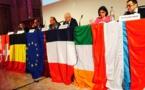 APST : les nouveaux administrateurs de l'association élus (Live)