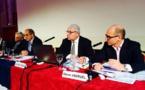 Le SNAV dévoile son budget pour 2015 (Live)
