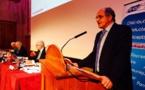 """SNAV : """"les adhérent représentent 75 % du poids global de l'économie du tourisme outgoing"""" (Live)"""