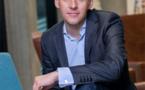 ebookers : Nigel Pocklington président de la filiale Europe