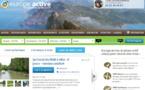 Corse : Europe Active lève 400 000 € de fonds auprès d'OTC Agregator