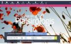 La Fédération Internationale des Logis lance un nouveau site plus coloré