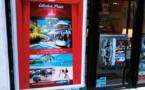 """Exotismes : la """"Collection Privée with Emirates"""" fait grimper le panier moyen"""
