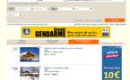"""Leboncoin.fr lance une rubrique """"Vacances"""", gratuite pour les hôteliers !"""