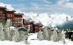 Lagrange : ouverture de 5 résidences haut de gamme à la montagne