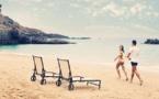 Tenerife : +24,8 % de touristes français en janvier et février 2015