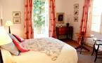Gard : la Bastide de Fabrègues, charme et raffinement