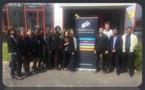 Horizons Academy : les stagiaires Agents d'escale ont fait leur rentrée le 13 avril 2015