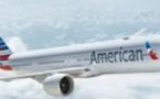 American Airlines propose plus de sièges Affaires entre Miami et les Bahamas