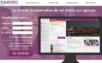Resaneo : les billets des compagnies low-cost modifiables sur le nouveau back-office