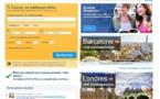Autorité de la Concurrence : les hôteliers l'emportent face à Booking.com
