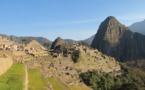 Pérou : +11% de visiteurs étrangers en janvier et février 2015