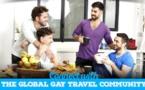 misterbnb.com lève 2 millions de dollars et se développe à l'international