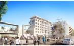 Okko Hotels va ouvrir 3 nouveaux hôtels 4 étoiles en France en 2016