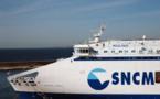 La Case de l'Oncle Dom : SNCM fait splash, Corsica jaillit !