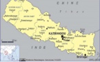 Séisme au Népal : au moins 2 touristes français parmi les victimes