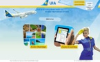 Ukraine International Airlines lance un challenge de ventes et un e-learning