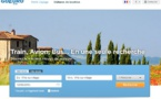 Libéralisation des transports : GoEuro signe avec iDBUS, Eurolines et Starshipper