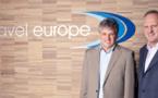 La Case de l'Oncle Dom : Travel Europe, croissance maîtrisée et méritée...
