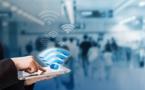 Comment éviter que son Wifi soit une vraie passoire ?